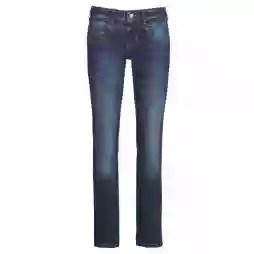 Jeans donna Freeman T.Porter  Cathya SDM  Blu Freeman T.Porter