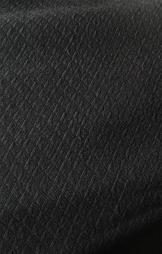 Dettaglio tessuto Siraya