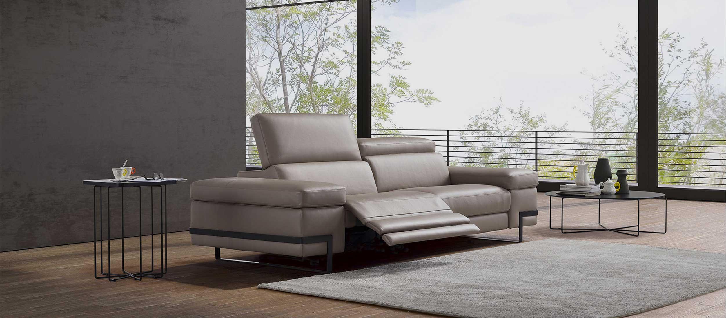 outlet sofas sofa chenille fabric india las rozas baratos madrid európolis