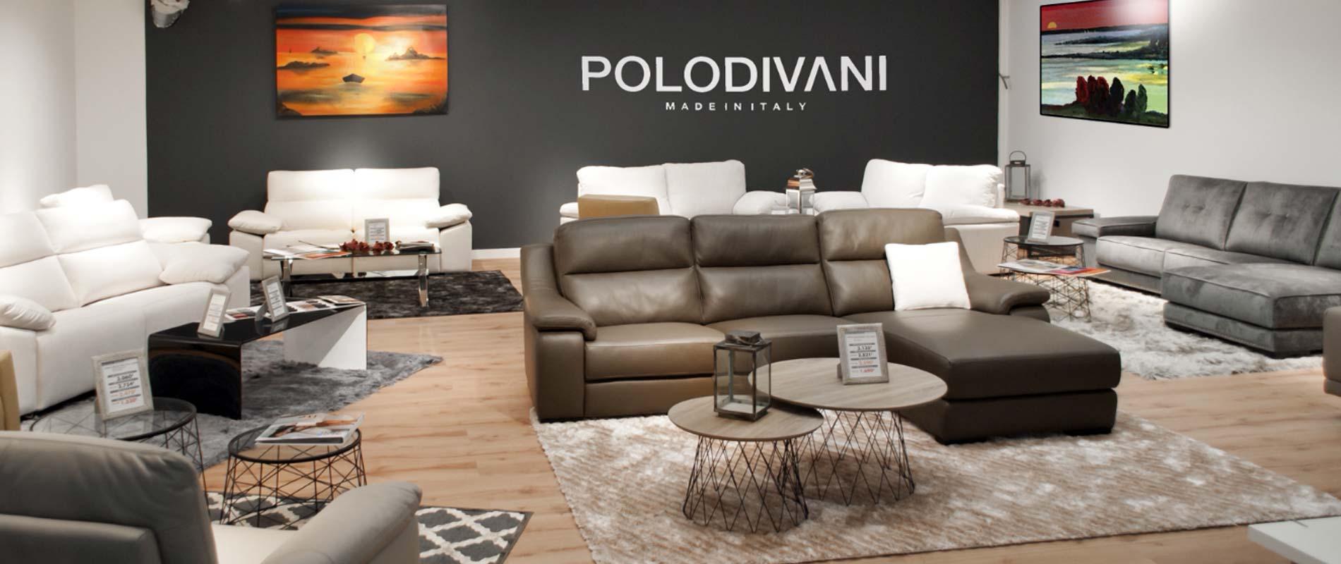 tiendas sofas madrid sur modern blue leather sofa tienda outlet sofás európolis baratos