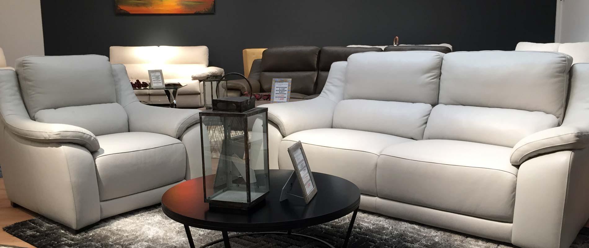 tiendas sofas madrid sur home decorators sofa tienda outlet sofás európolis baratos