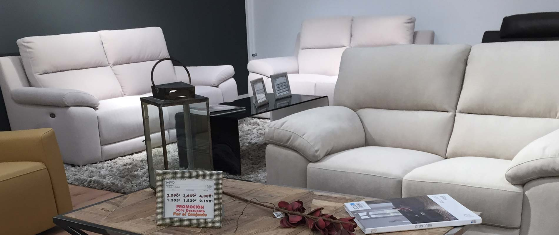 tiendas sofas madrid sur round sectional sofa tienda outlet sofás európolis baratos