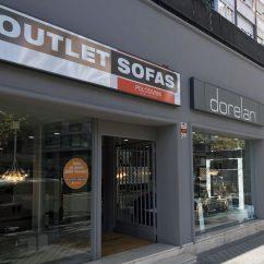 Sofa Madrid Tienda Ultra Suede Tiendas De Sofas En Capital Outlet Sofs