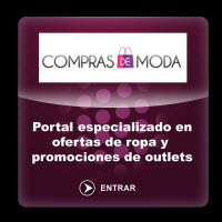 ropa outlets moda