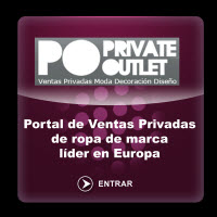 private mueveteybarato
