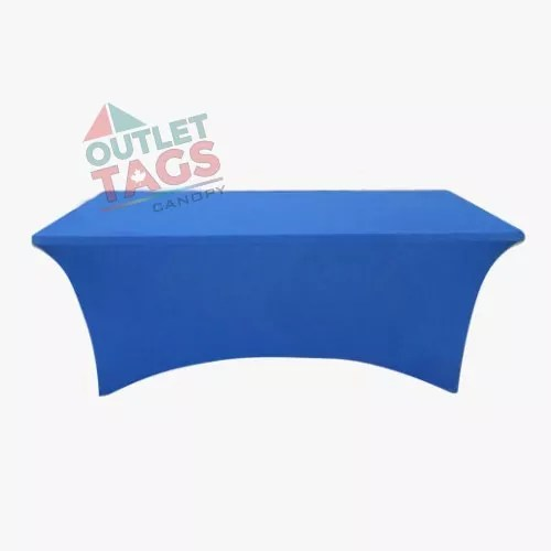 outlettags-table cover-blue