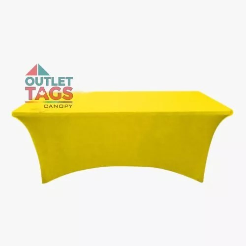 Valuable Canopy table cover