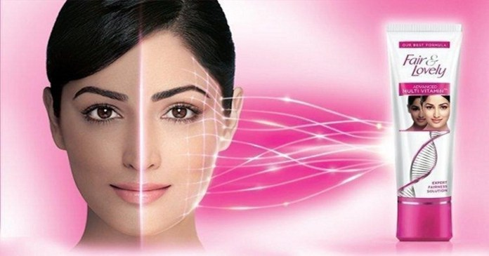 Hindustan Unilever to Remove 'Fair' From 'Fair & Lovely' Products