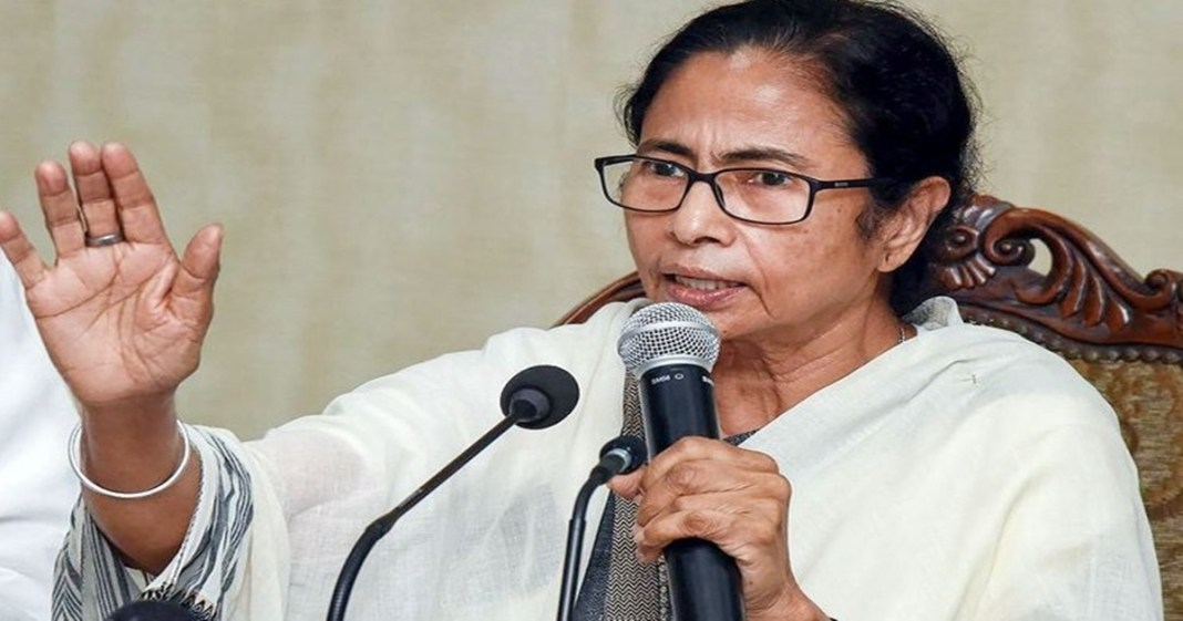 lockdown extended till 31 july in west bengal