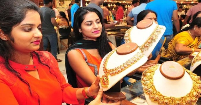 today gold price 26 06 2020