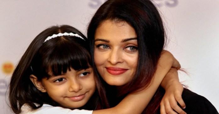 Aishwarya Rai Bachchan, daughter Aaradhya test positive for coronavirus