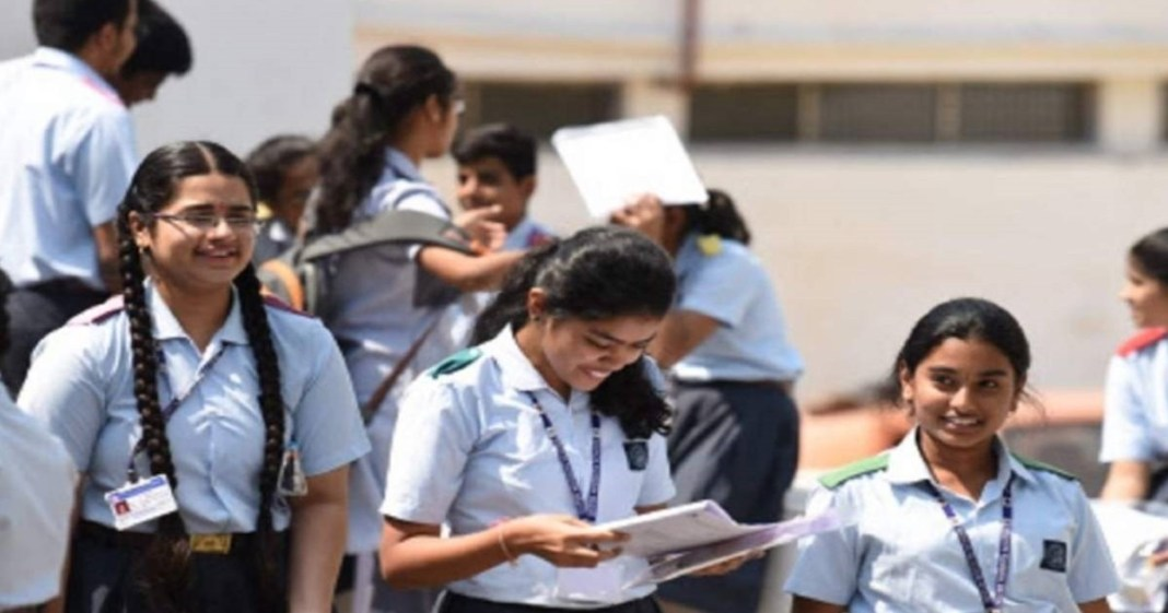 CBSE cuts down syllabus for Classes 9 to 12 by 30% for academic session 2020-21