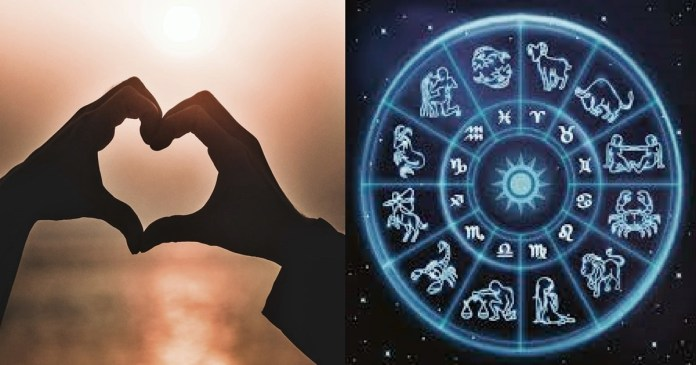 How committed a zodiac sign, what does astrology say