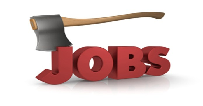 41 lakh youths have lost jobs in India due to COVID-19 impact, Says ILO-ADB Report