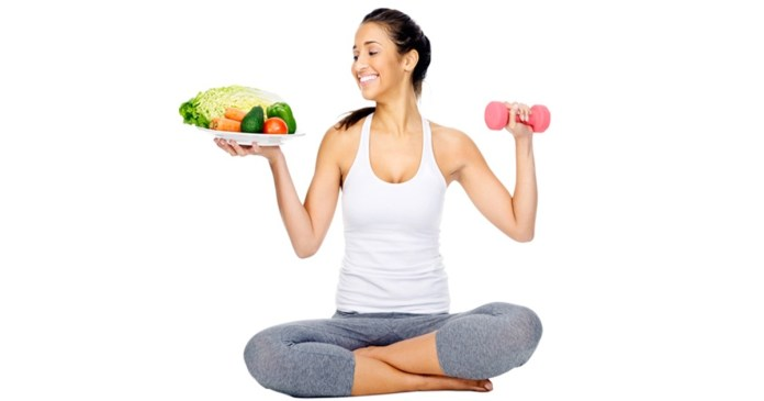 Experts' Best Diet Tips for Weight Loss