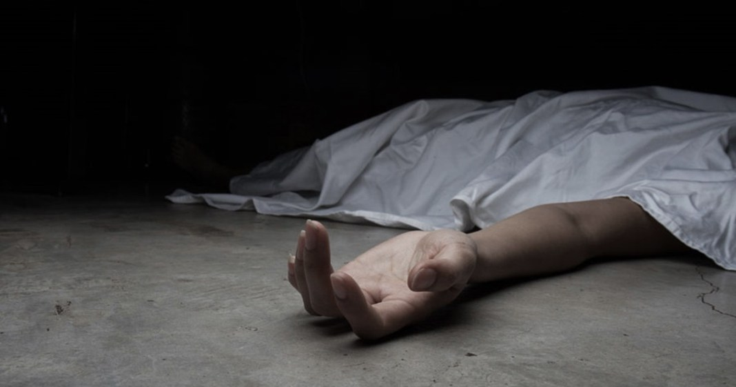 student commits suicide in humiliation