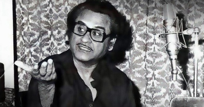 kishore-kumar-special-article-on-his-birth-anniversary-4th-august