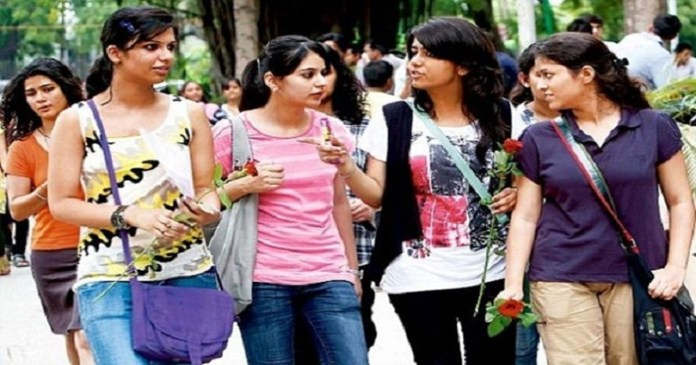 naihati rishi bankim chandra college will take only 1 rupees admission fee for degree courses