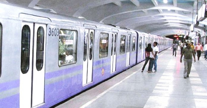 Kolkata Metro Will Function Special On 13 September For All The NEET Candidates