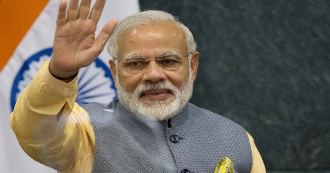 US India Summit 2020: India has reached an attractive place for foreign investment, says Modi
