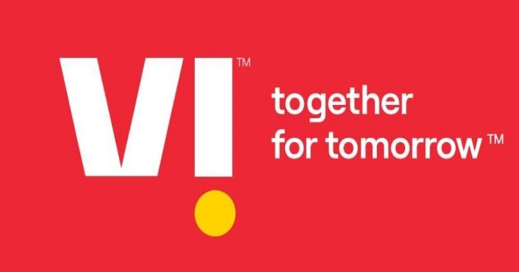 Vodafone Idea announces new brand identity, 'Vi'