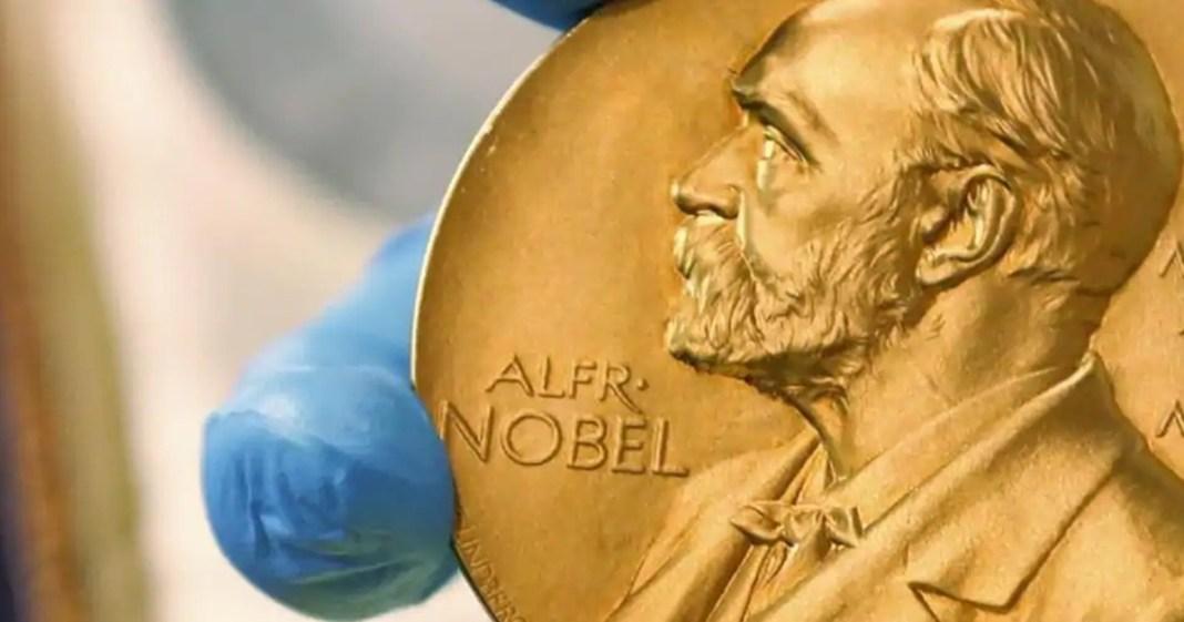 Paul Milgrom and Robert Wilson jointly win 2020 Nobel Prize in Economics