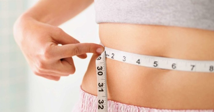 Excess fat in the abdomen? Reduce in an instant!