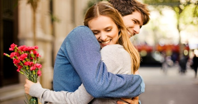 If you remember these 6 things, your relationship will always be good