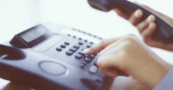 Landline users need to prefix '0' to call mobile phones starting from 1st January 2021