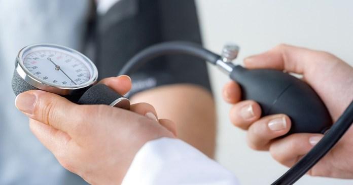 রক্তচাপ নিয়ন্ত্রণে রাখার কিছু টিপস- Here are some tips to help control your blood pressure.