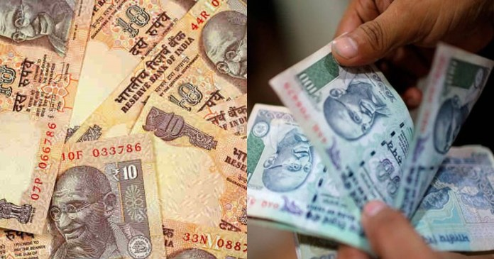 Old 100 and 10 taka notes may be canceled, find out what the RBI is saying