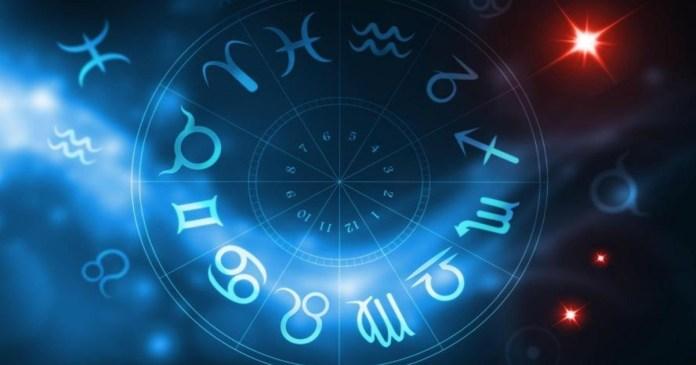 See today's horoscope daily horoscope 2021