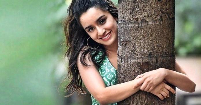 Shraddha Kapoor's marriage rumors