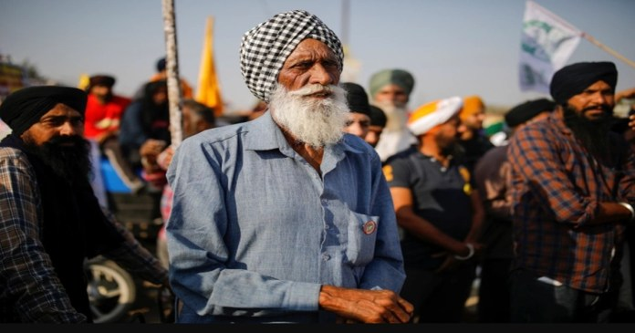 Will have to take firm steps if talks with govt on January 4 fail: Farmer unions