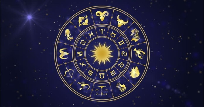 Your daily horoscope rasifol zodiac sighs