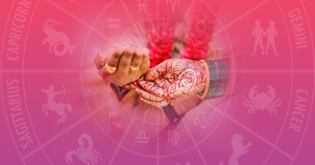বিয়ের জন্য শ্রেষ্ঠ নারী-according to traditional scriptures what kind of woman is best for marriage