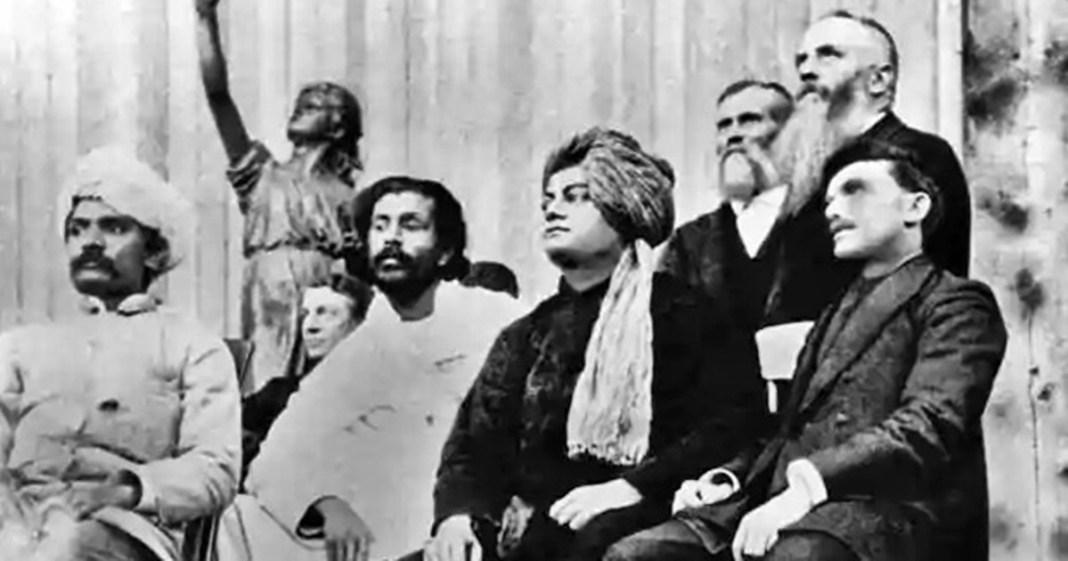 birth anniversary of swami vivekananda