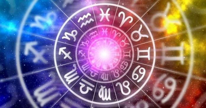 দৈনিক রাশিফল-daily horoscope see your horoscope according to zodiac sign