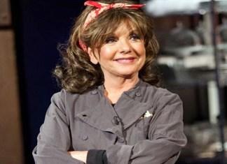 hollywood actress dawn wells dies in corona