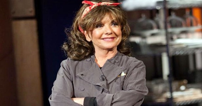 hollywood actress dawn wells dies in corona