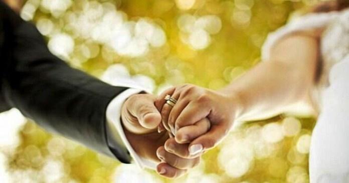 হার্টের জন্য ভাল বিবাহিত জীবন-research says married life is good for heart
