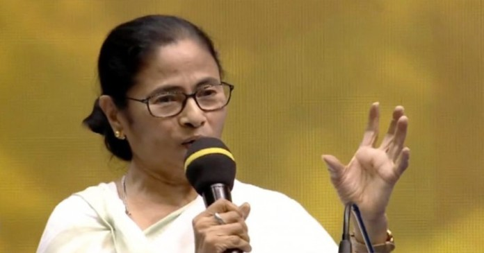 Chief Minister Mamata Banerjee has increased the salaries of state daily workers