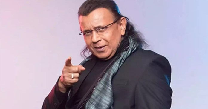 Mithun Chakraborty to start election campaign in Nandigram from March 12 with suvendu adhikari