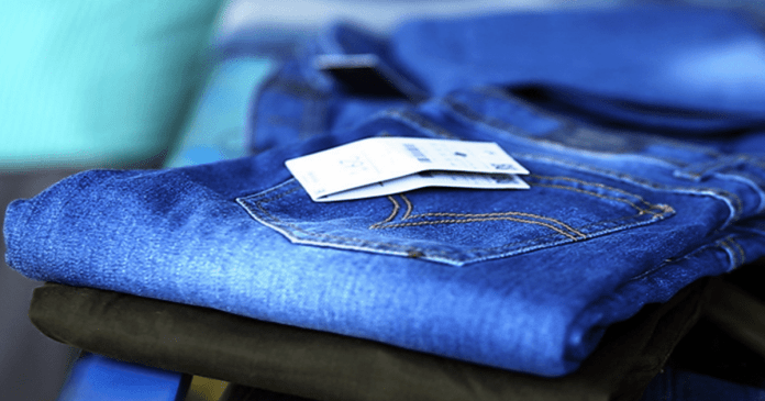 do you know how to wash jeans Learn the right rules