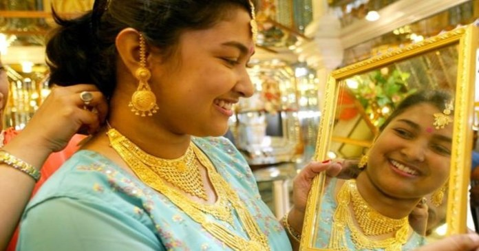 today gold and silver price 13.03.2021