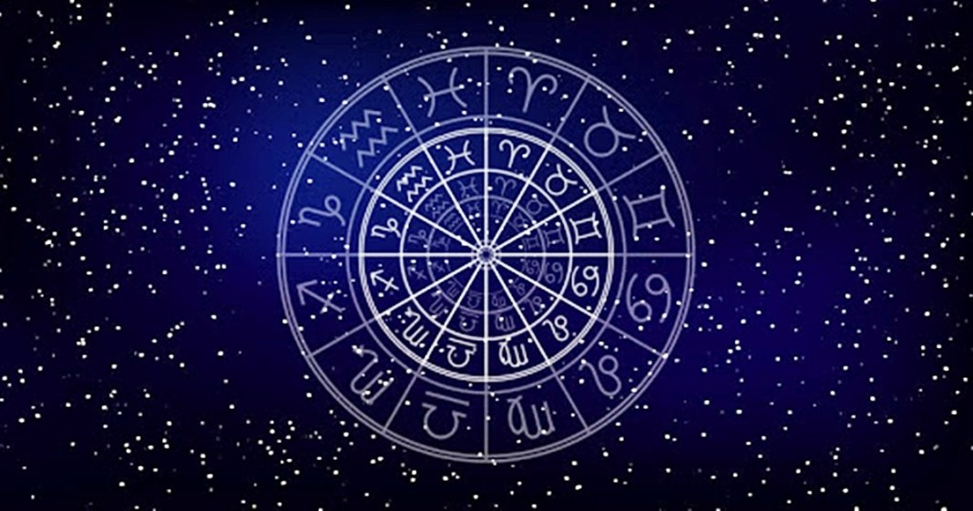 weekly horoscope rashifal From March 29 to April 4