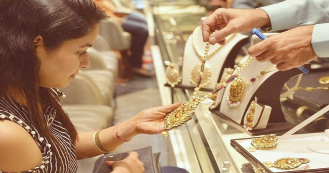 today gold and silver price 09.04.2021