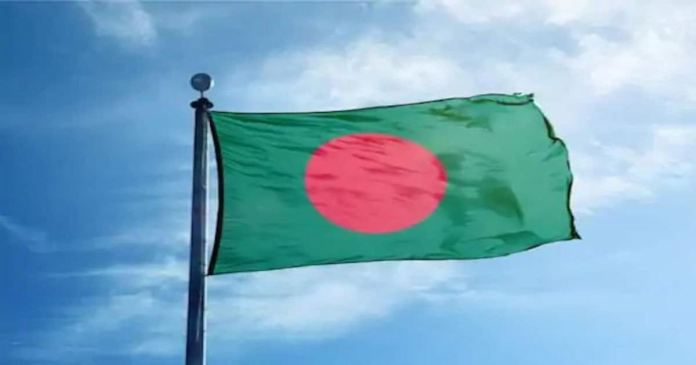 Bangladesh extends closure of land border with India for 14 more days