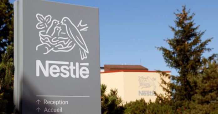Maggi-maker Nestle admits 60% of its food products unhealthy