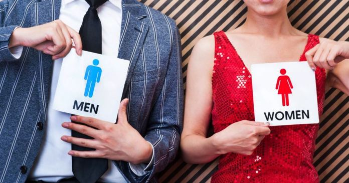 There are some surprising differences between men and women that you must know